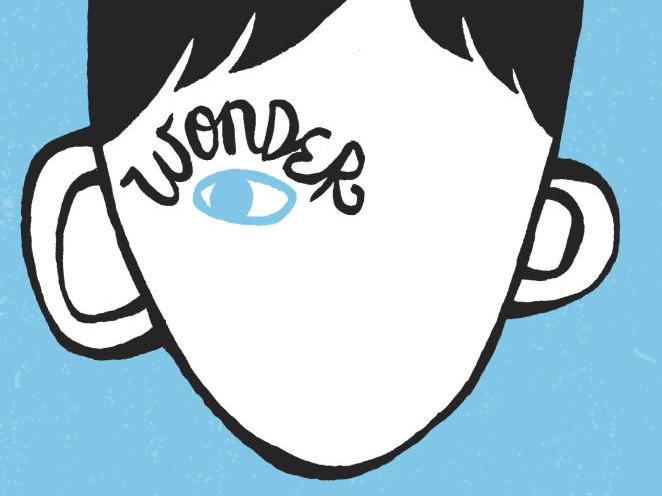 wonder-cover
