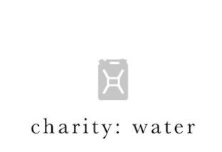 c water