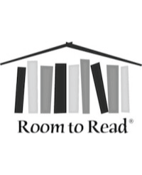 logo-room-to-road