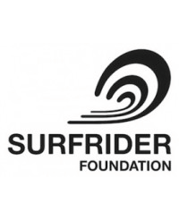 logo-surfrider-foundation