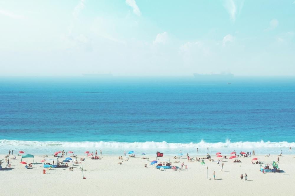 beach days thecuriosityworkshop.com
