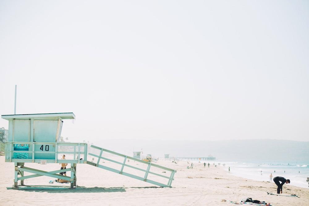 lifeguard-towerthecuriosityworkshop.com_-1